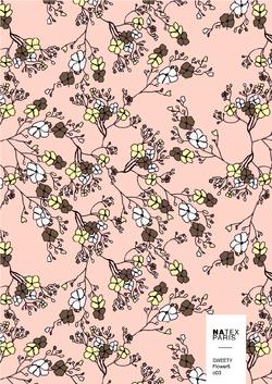 Sweety-Flower5-c03