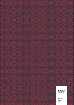 Malibu-Batik2-c02
