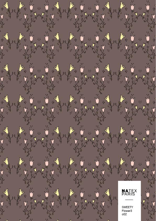 Sweety-Flower3-c02