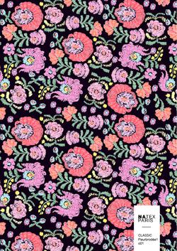 Classic-Fleurbrodée1-c01