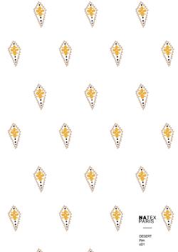 Desert-Pim-c01