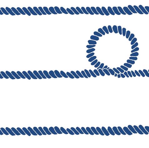 Sum-Pabor-C01.png