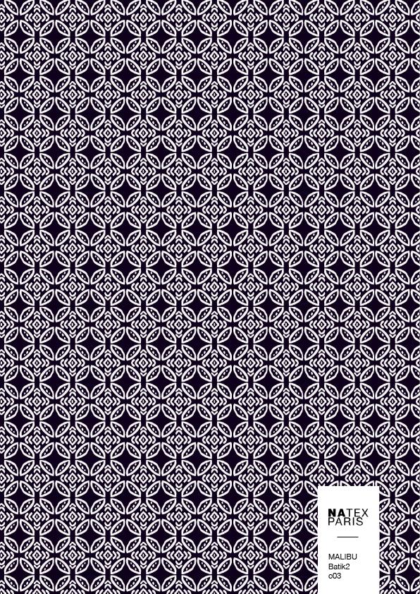 Malibu-Batik2-c03
