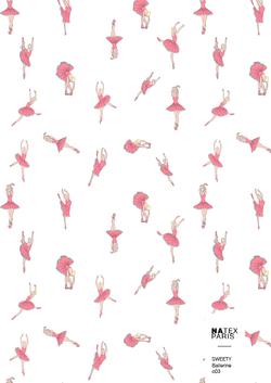 Sweety-Ballerine-c03