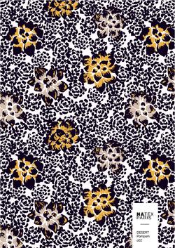 Desert-Pompom-c02