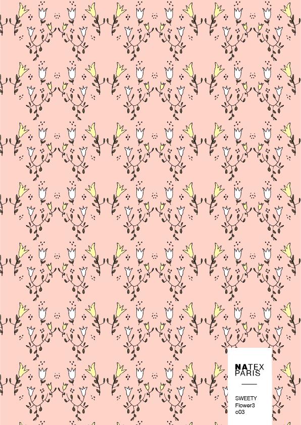 Sweety-Flower3-c03