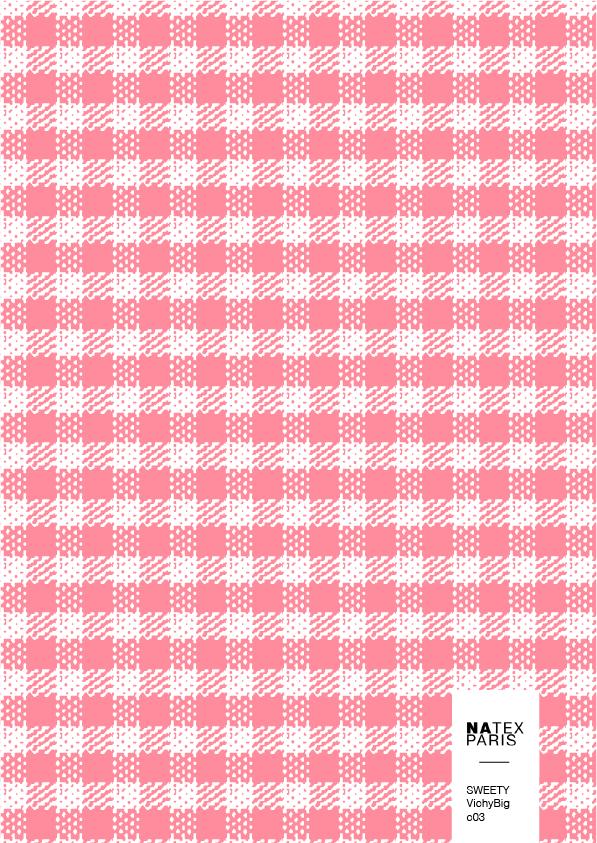 Sweety-VichyBig-c03