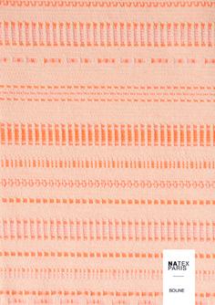 BOUNE-Orange.png