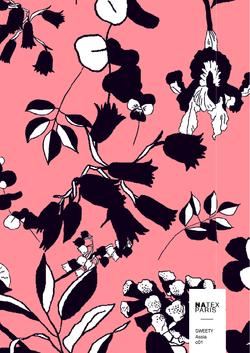 Sweety-Assia-c01