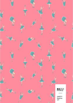 Sweety-Ballerine-c01