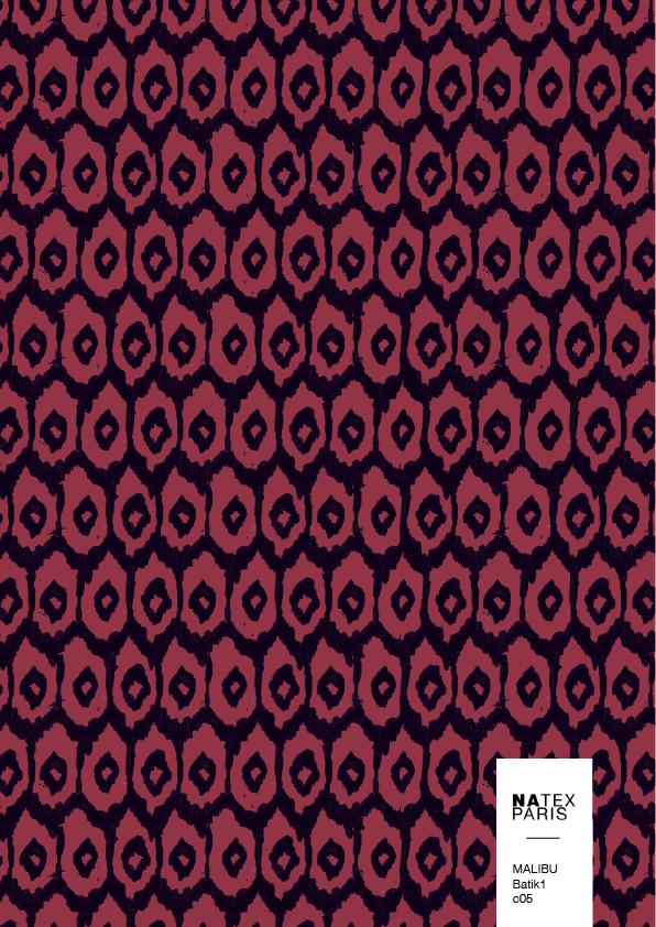 Malibu-Batik1-c05