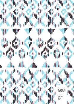 Malibu-Griffe-c01