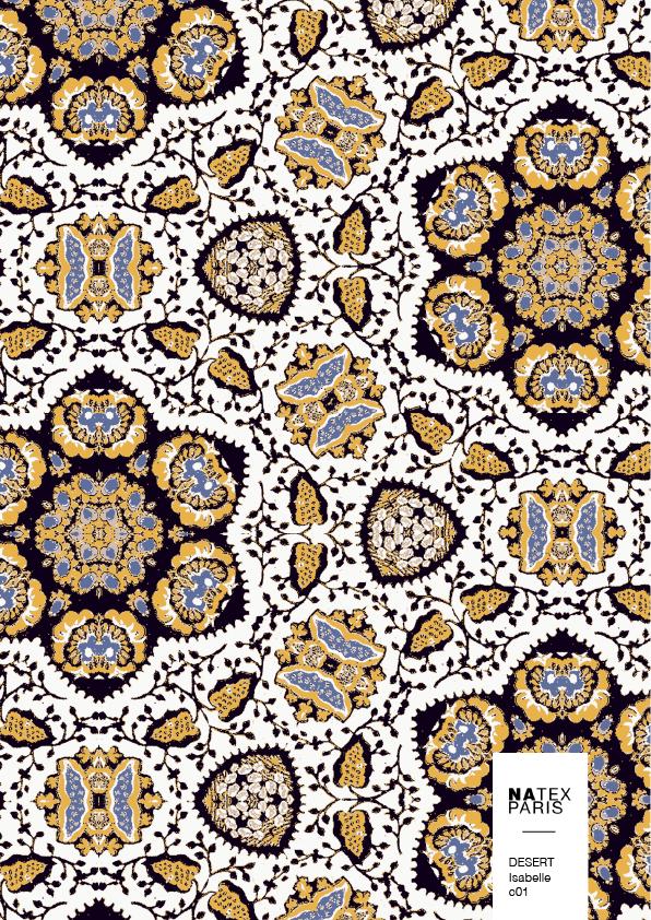 Desert-Isabelle-c01