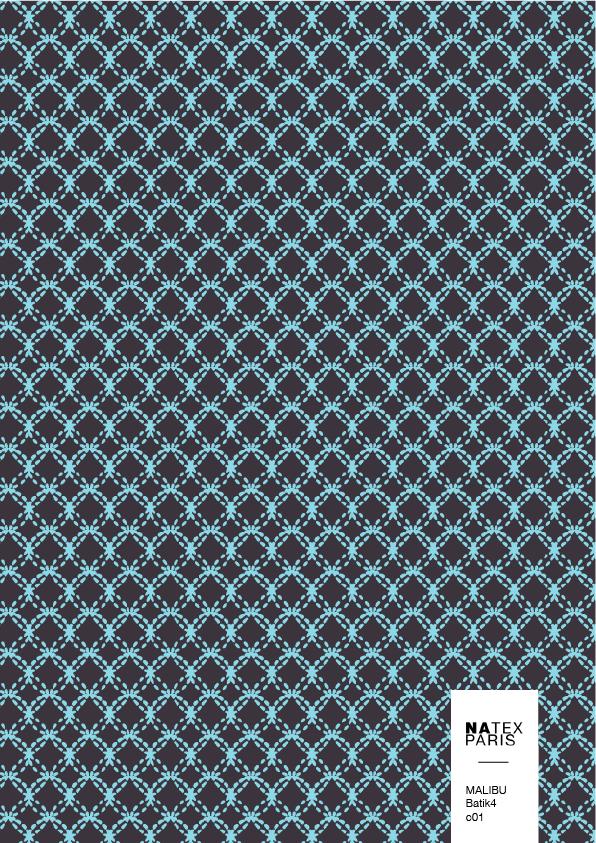 Malibu-Batik4-c01