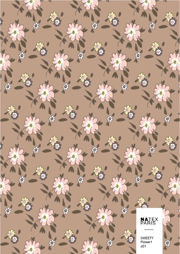 Sweety-Flower1-c01