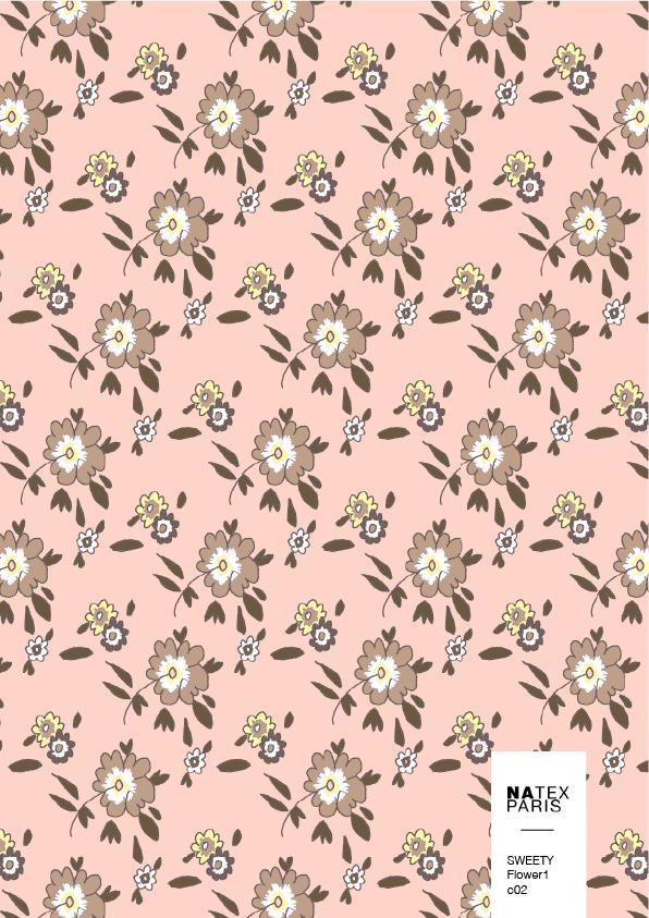 Sweety-Flower1-c02