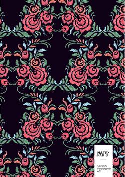 Classic-Fleurbrodée4-c01
