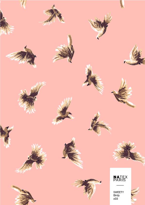 Sweety-Birdy-c03