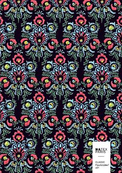 Classic-Fleurbrodée7-c01
