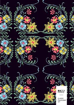 Classic-Fleurbrodée3-c01