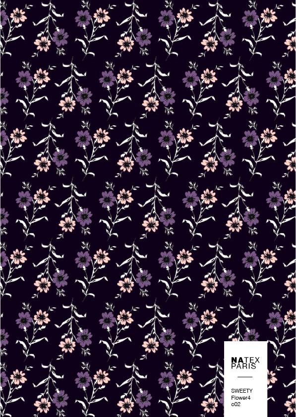 Sweety-Flower4-c02