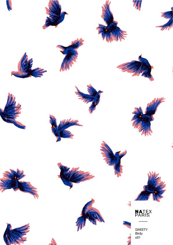 Sweety-Birdy-c01