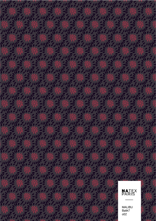 Malibu-Batik7-c02