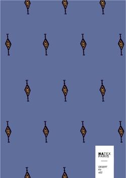 Desert-Kir-c02