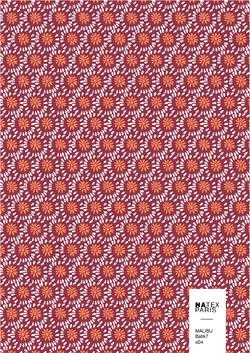 Malibu-Batik7-c04