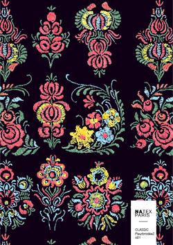 Classic-Fleurbrodée2-c01