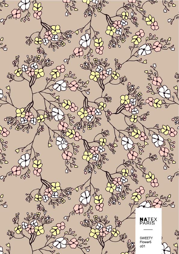 Sweety-Flower5-c01