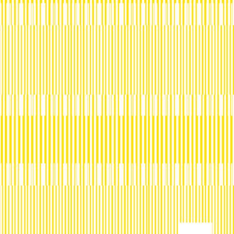 Sol-Myure-C01.png