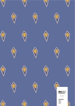 Desert-Pim-c02