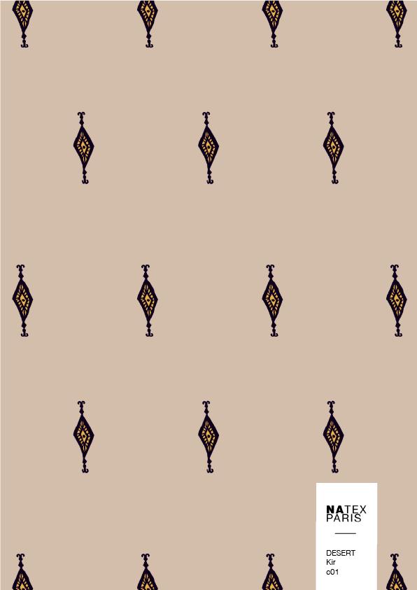 Desert-Kir-c01