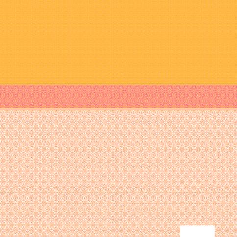 Flo-Tazuli-C01.png
