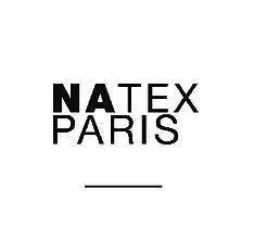 LogoNatex copie.png