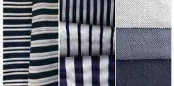 Tricotage-03