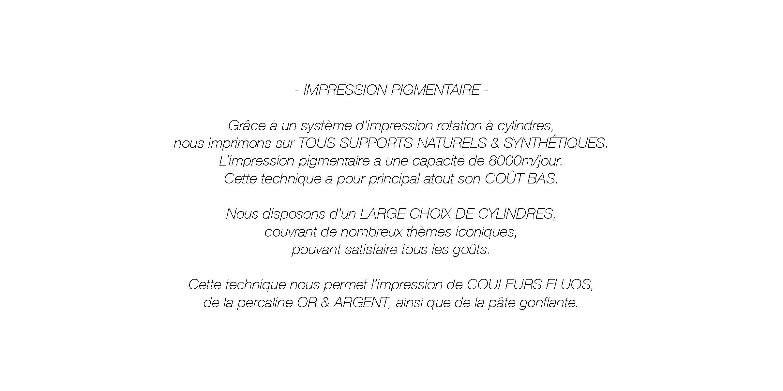 ImpressionPigmentaire-01