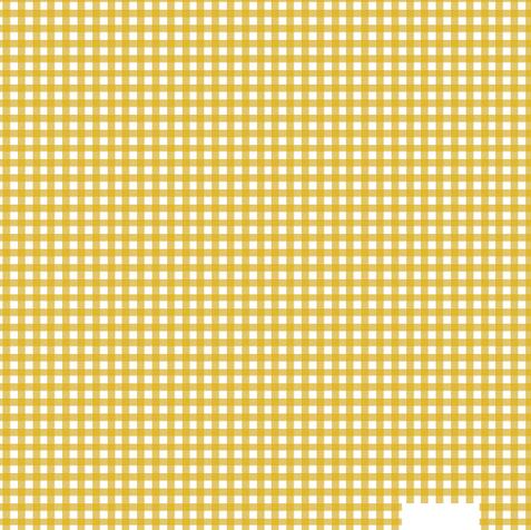 Flo-Vimi-C01.png