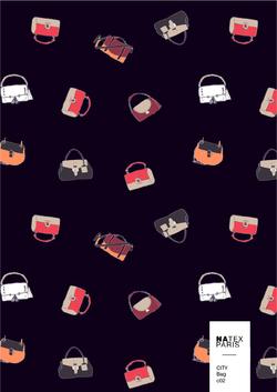 City-Bag-c02