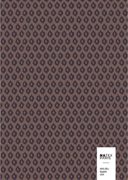 Malibu-Batik6-c04