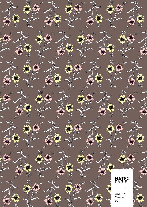 Sweety-Flower4-c01