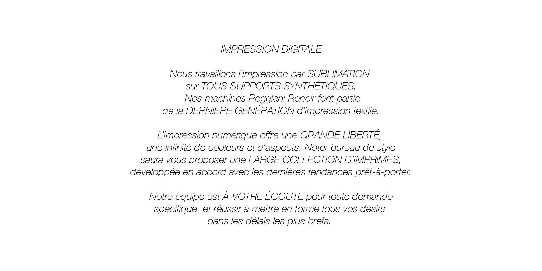ImpressionDigitale-01