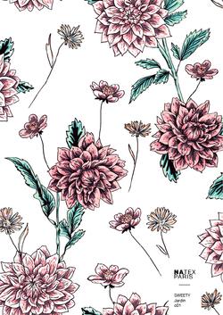 Sweety-Jardin-c01