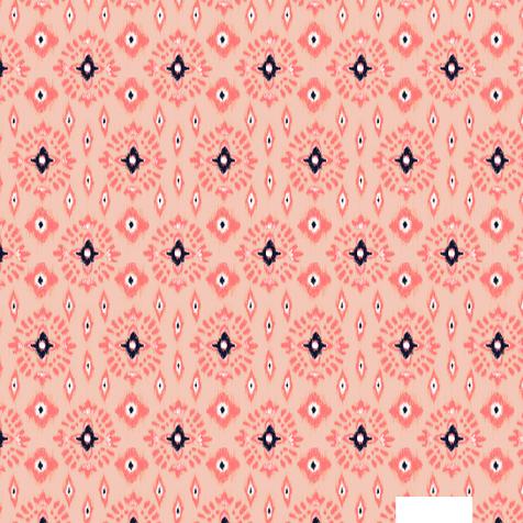 Flo-Tiare-C02.png