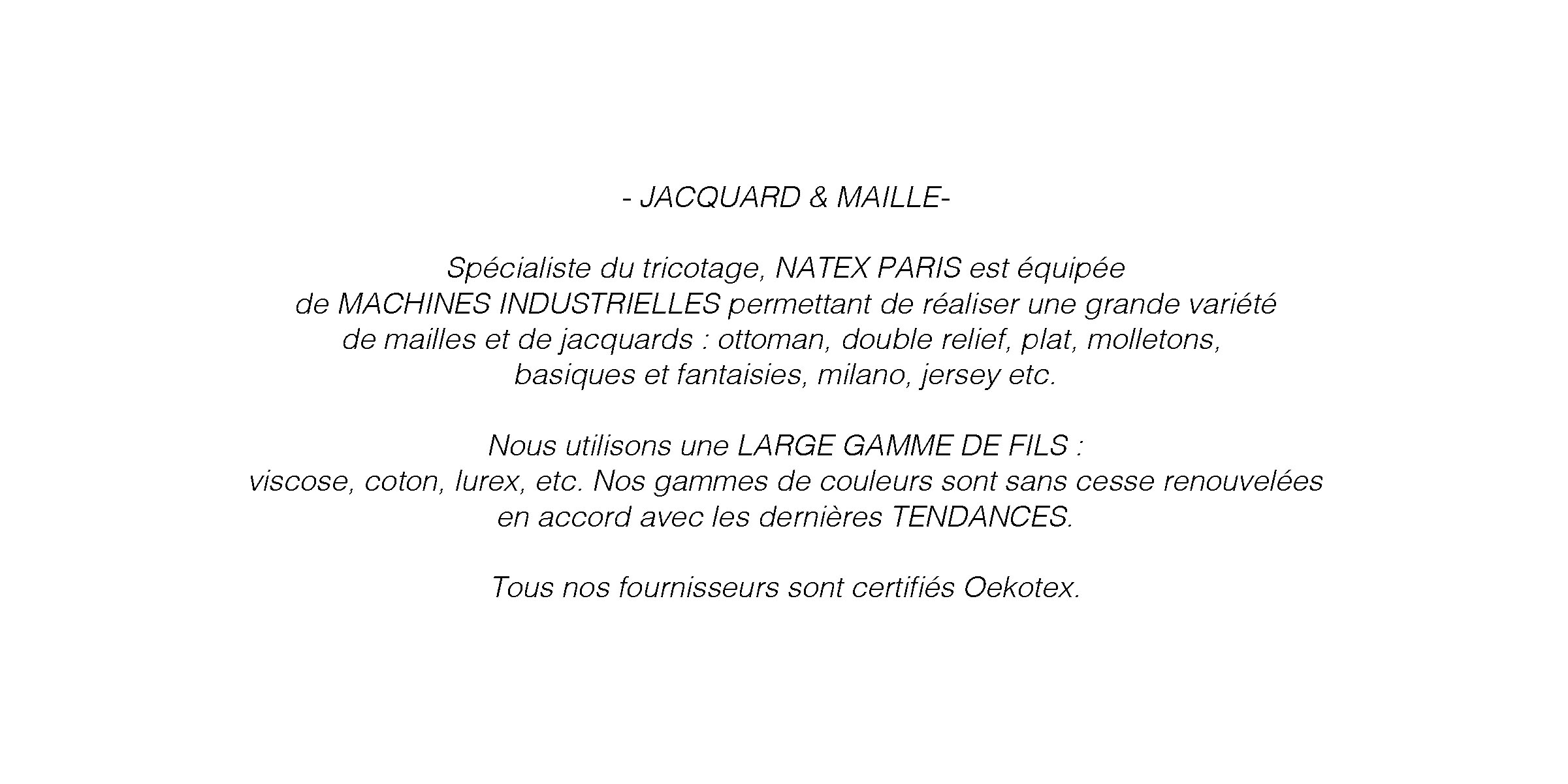 Jacquard&maille-01