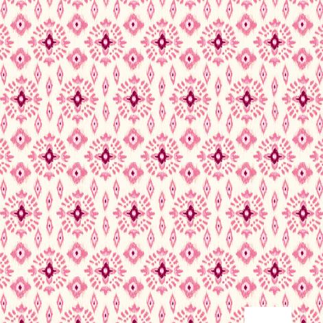 Flo-Tiare-C01.png