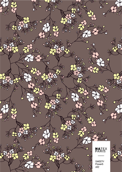 Sweety-Flower5-c02