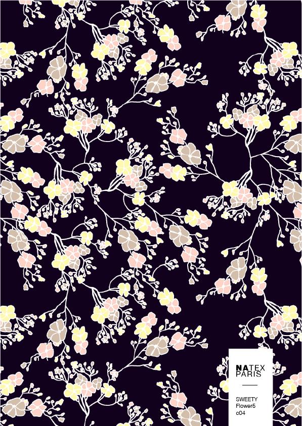Sweety-Flower5-c04