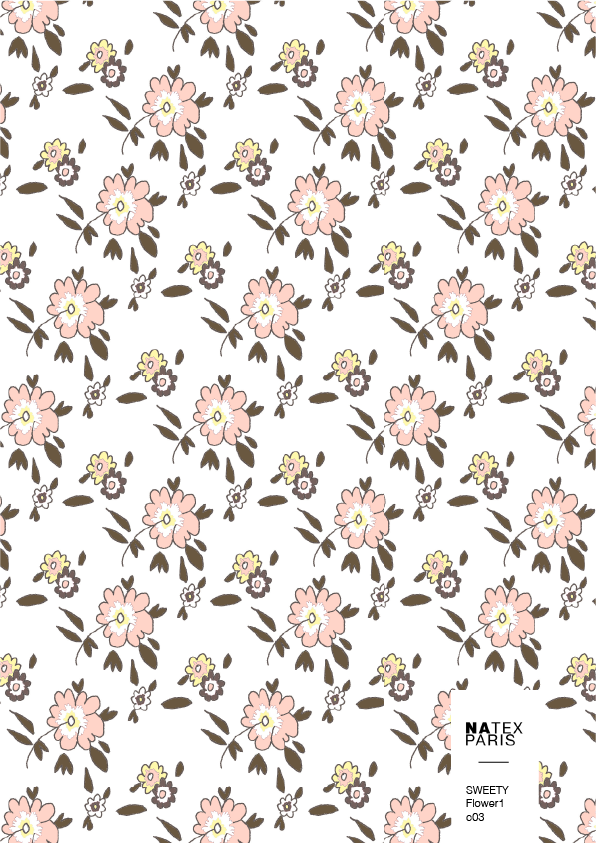 Sweety-Flower1-c03